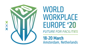 World Workplace Europe meets Facility for Future | Your