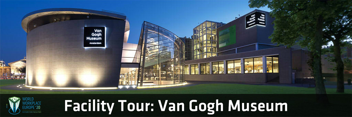 Facility-Tour-Van-Gogh